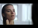 Марго Робби голая - Margot Robbie Nude - Vogue