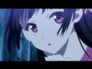 [AniDub] 12 серия [END] [BDRip] - Мой комплекс братика морали не остановить / Onii-chan Dakedo Ai Sae Areba Kankeinai yo ne!