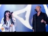 France 2 - Vivement Dimanche Nolwenn Leroy - Tri Martolod en duo avec Alan Stivell