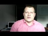 Работа в Польше Вакансии Как найти работу в Польше гарантированно трудоустройство в Польше Gvardia