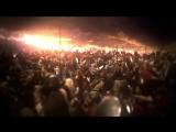 Великие сражения древности / Battles BC 2009 - Ганнибал. Разрушитель / Hannibal The Annihilator