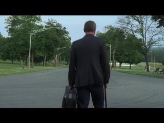 Доктор хаус 6 сезон 2 серия