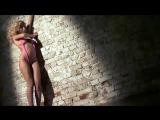 Герр Антон (Herr Anton) - Пухленькие девушки (homemade video)