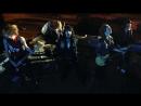 The Last Vegas - Evil Eyes (Official Video)