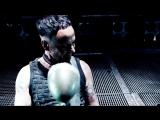 Rammstein - Paris - Wollt Ihr Das Bett In Flammen Sehen Full HD