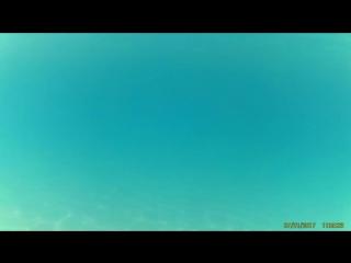 Клип. Подводная Одиссея Адриатического моря.
