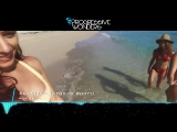 Nalin Kane - Beachball (Vitodito Booty) Music Video FREE