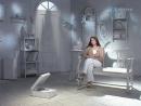 -Кумиры- с Валентиной Пимановой (Первый канал, 12 ноября 2002) Тамара Глоба