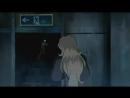 Aa Megami-sama Sorezore no Tsubasa 16