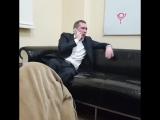 Первый телефонный разговор Путина с Трампом!