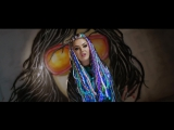 Fifi & Eri Dee - Kus kus (Official Video HD)