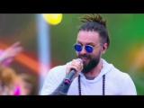 Burito — Europa Plus LIVE 2017