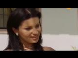 Фильм.Лагуна фантазий.(2005)эротика