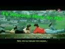 Duplicate - Ek Shararat Hone Ko Hai HDTV 1080p (рус.суб.)