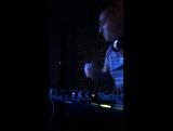 DENIS BRAVO &amp DJ ZAK @ Territoria Bar Ryazanski Prospect 64