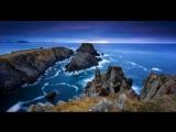 Абдуллох домла - Аллохга дуо килишни органиш - Abdulloh domla - Allohga duo qili.mp4