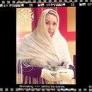 Оксана Каримская фото #46