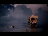 Cумерки. Валентина Вишневская, цыганский ансамбль Бахталэ рома