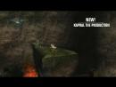 Черепашки Ниндзя ▪ TMNT The Video Game ▪ - Прохождение Часть 4Часть 5Часть 6