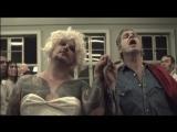 In Extremo - Frei zu sein (2008, Official Video)