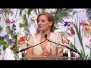 4-ый ежегодный торжественный прием журнала «Variety» в честь женщин-филантропов 21/04/17