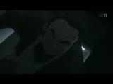 (BDRip) Врата Штейна - 23 (β) серия (альтернативная концовка) [Eladiel Zendos]