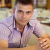 Anton Tyurin