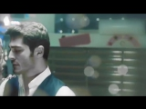 Нагу - бехтарин клипи ошики хатман тамошо кунен [2016] (1)