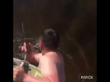 Гарпуны и акваланги для слабаков
