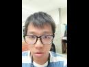 Jeremy Lin - Live