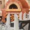 """Ресторан итальянской кухни """"La Casa"""""""