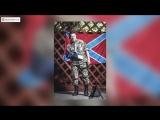 Руслан Осташко - Работайте, братья! (Мотороле и всем погибшим при защите Отечества посвящается) - YouTube