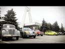 ДЕНЬ ИСТИННОГО МОСКВИЧЕВОДА 2016