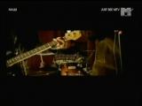 Tokio - Кто я без тебя (OST 9 Рота Soundtrack) 2006
