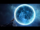 Кавер на песню: Одинокая звезда - Фактор 2