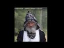 Духовник Натальи Поклонской — убийца, рейдер и сектант