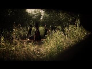 Radicadanza in  Il Sultano di Babilonia e la Prostituta  di Angelo Branduardi