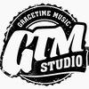 Gracetime Music Studio #GTMStudio