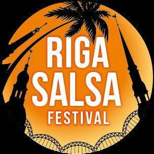 Фестиваль: RIGA SALSA FESTIVAL