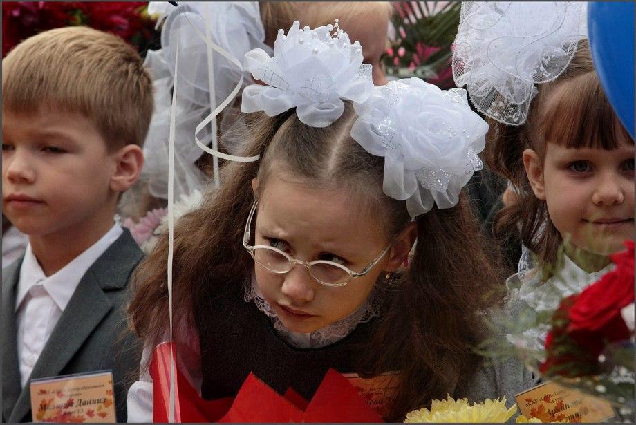 ВКудрово открылась наибольшая школа вСЗФО