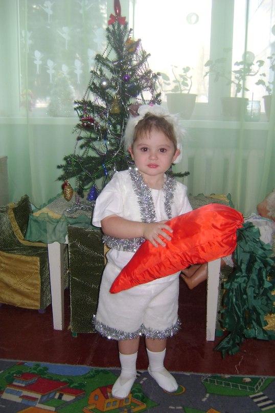 Роман Русаков   Донецк
