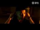 170118 Kris Wu - JUICE MV teaser [xXx_Return of Xander Cage OST]