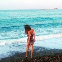 Наташа Алєксєєва  ♥♥♥ ☆ ♔@lex♔ ☆ ♥♥♥