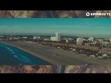 DVBBS CMC$ ft. Gia Koka - Not Going Home (Official Lyric Video)