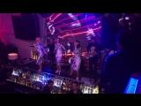 SEREBRO - My Money (Live @ Pacman, Saint Petersburg) ( 720 X 1280 )