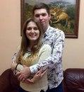 Ольга Щавинская фото #7