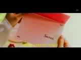 2017.03.28 Red Velvet (