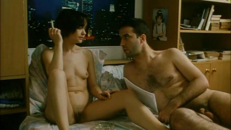 Порно фильмы с джоанной Вами