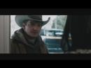 WIND RIVER Movie Clip - Guns Always Loaded (2017) Jeremy Renner Elizabeth Olsen Drama