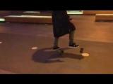 Сергей Матвиенко. fan video